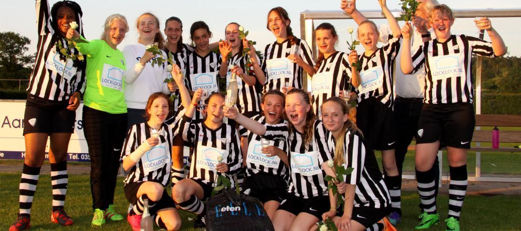 Sportvereniging Laren '99